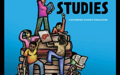 Jews Have Until Thursday to Influence Ethnic Studies Curriculum