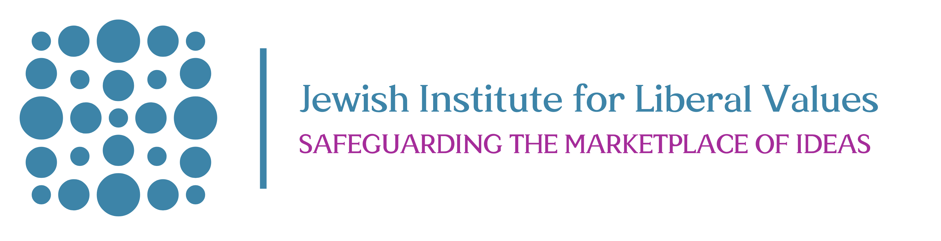 Jewish Institute for Liberal Values