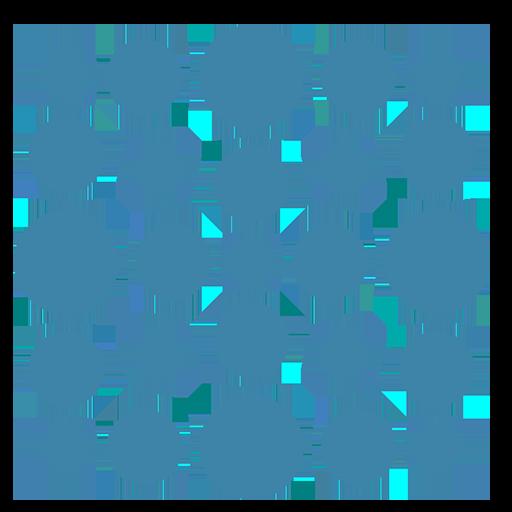 JILV Logo