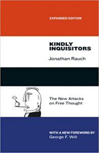 KindlyInquisitors