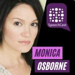 MonIca Osborne