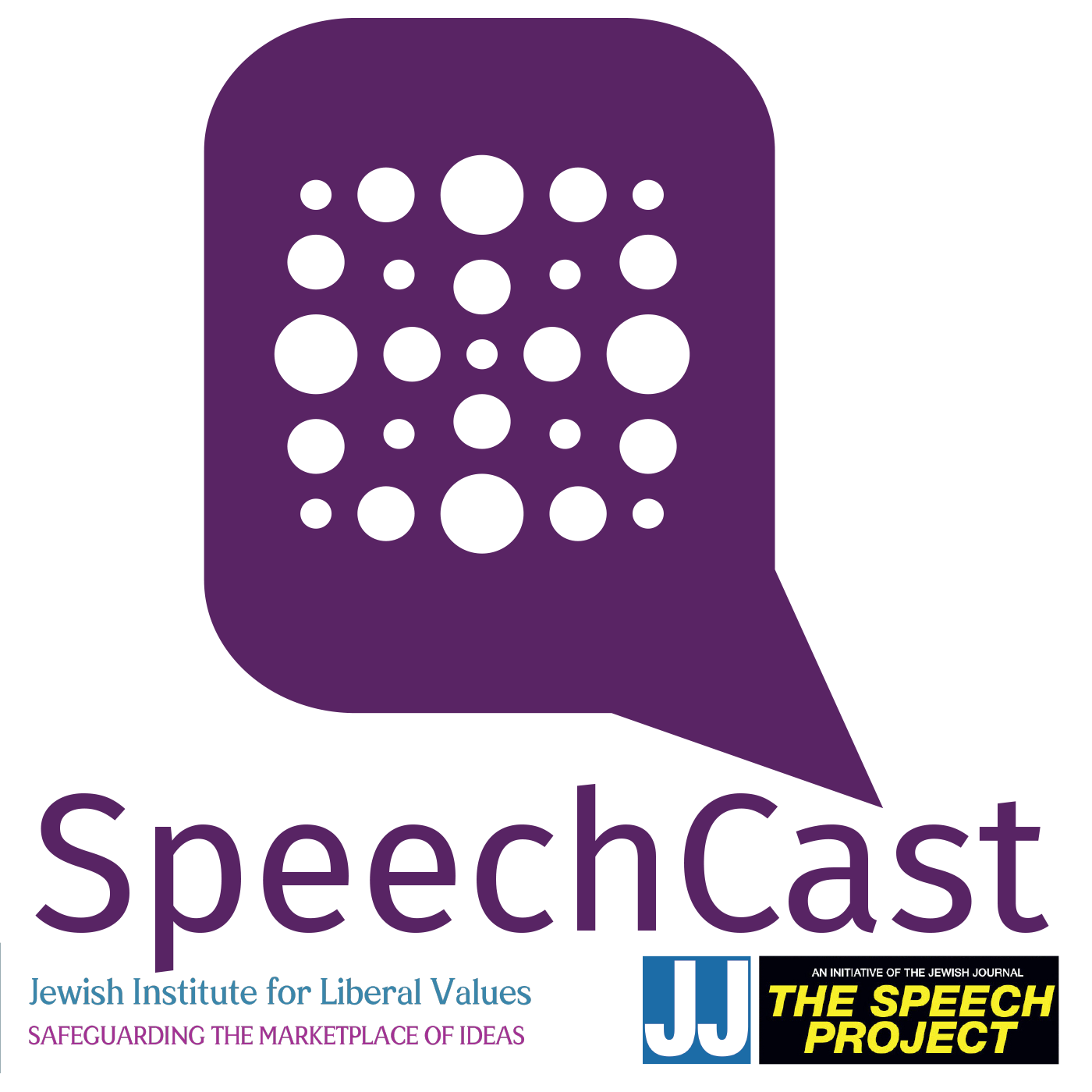 SpeechCastCoverArt2
